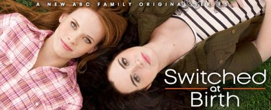 https://miyapa.files.wordpress.com/2013/01/switched-at-birth-season-3-episode-1.jpg